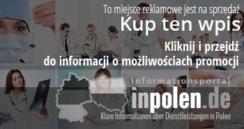 Fettabsaugung in Polen in Polen 100 01