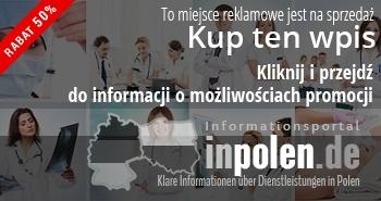 Fettabsaugung in Polen in Polen 50 01